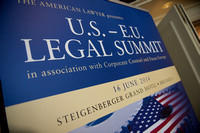 ALM US-EU LEGAL SUMMIT